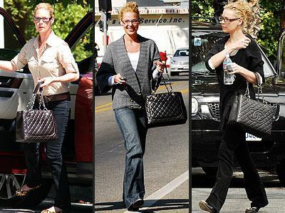 Chanel-Handbags-05